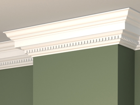 Crown moulding be equipped adhesive crown molding be equipped mold in homes be equipped wide crown molding