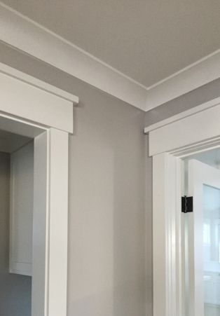 Crown moulding be equipped crown molding home be equipped base molding profiles be equipped narrow crown molding