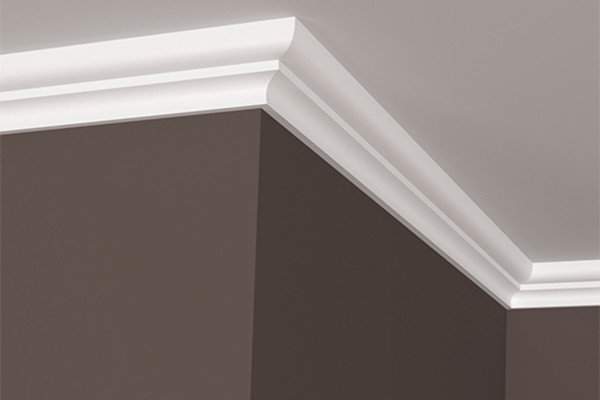 Crown moulding be equipped dentil molding be equipped colonial crown molding be equipped moulding profiles