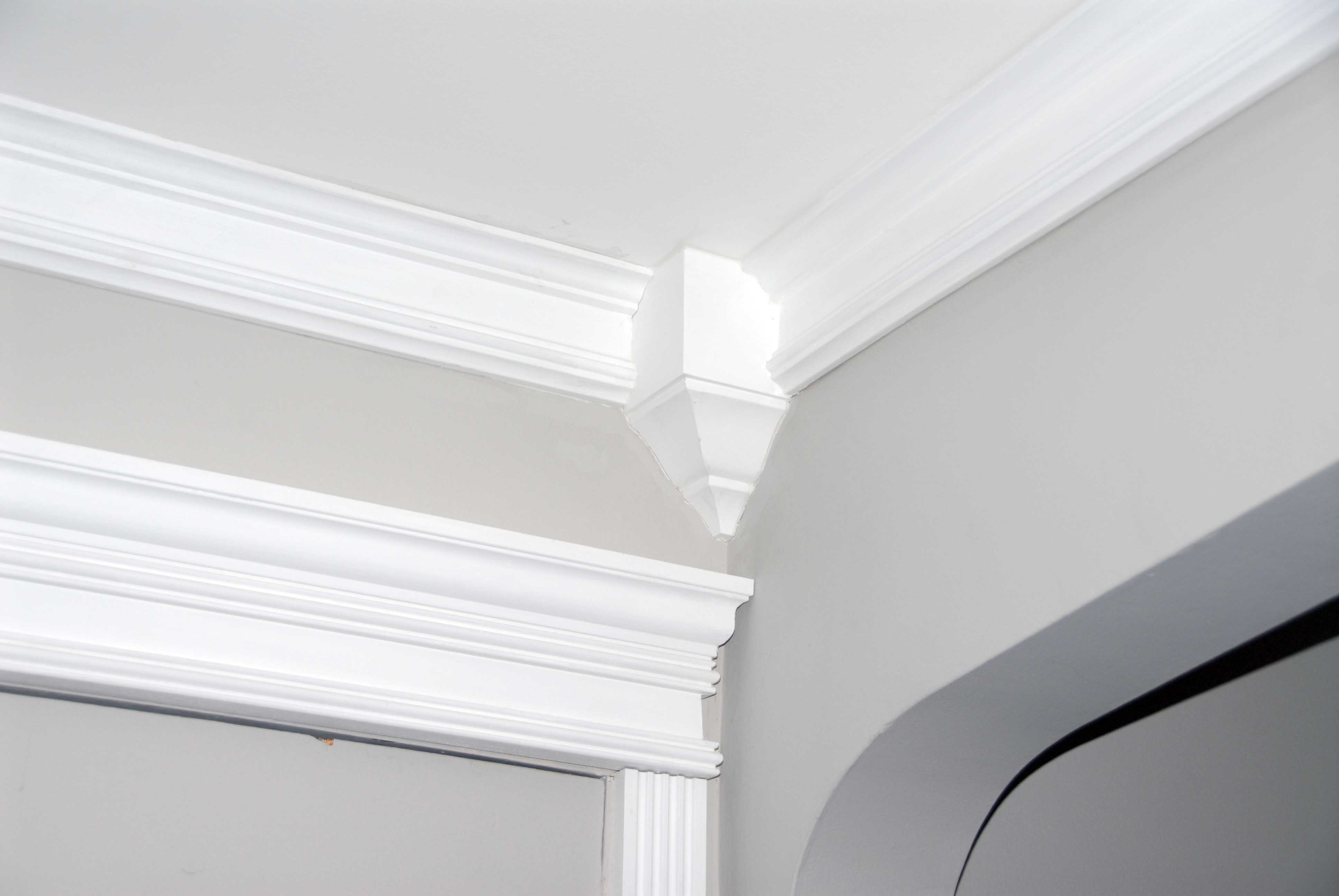 Crown moulding be equipped flexible crown molding be equipped interior crown molding be equipped victorian crown molding