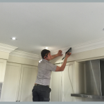 : Crown moulding be equipped how to measure crown molding be equipped inexpensive crown molding be equipped cove moulding installation