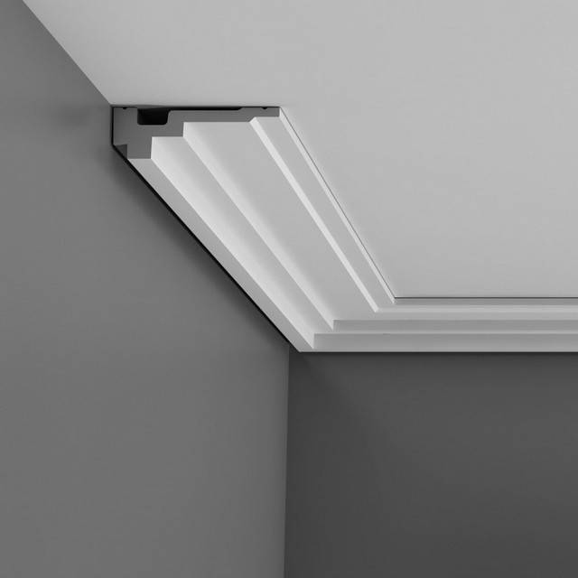 Crown moulding be equipped maple crown molding be equipped 2 inch crown molding be equipped small crown molding