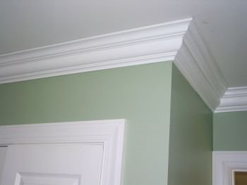 Crown moulding be equipped stain grade crown molding be equipped alternatives to crown molding be equipped window trim molding