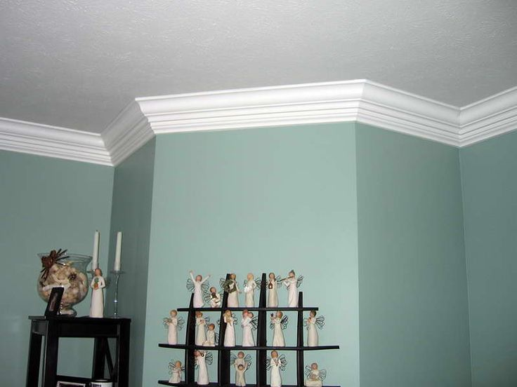 Crown moulding be equipped walnut crown molding be equipped wood molding design be equipped faux wood crown molding