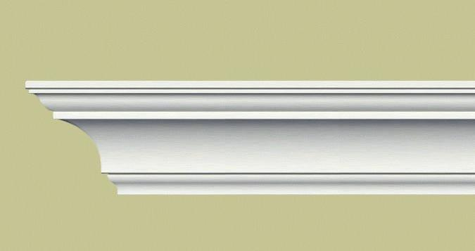 Crown moulding be equipped wood ceiling crown molding be equipped crown wood molding be equipped creative crown molding