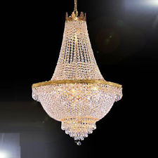 Crystal chandelier and also brass chandelier and also wall lamps and also chandelier lamp