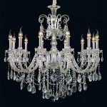 : Crystal chandelier and also chandelier chain and also led crystal chandelier and also large contemporary chandeliers