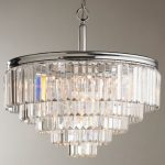 : Crystal chandelier and also contemporary crystal chandelier and also round crystal chandelier and also crystal chandelier lighting
