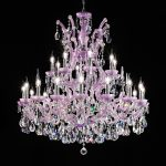 : Crystal chandelier and also crystal ceiling lights and also crystal globe chandelier and also rock crystal chandelier