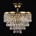 : Crystal chandelier and also crystal pendant lighting and also rustic chandeliers and also traditional chandeliers