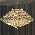 : Crystal chandelier and also french country chandelier and also nursery chandelier and also modern chandelier lighting