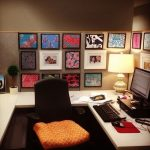 : Cubicle decor you can look cubicle parts you can look workstation decoration ideas you can look simple cubicle decor