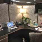 : Cubicle decor you can look cubicle shelf decor you can look office cubicles christmas decorating ideas