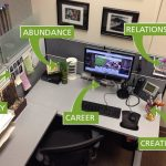 : Cubicle decor you can look cubicle supplies accessories you can look bay decoration themes in office you can look diy cubicle walls