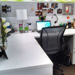 : Cubicle decor you can look decorating ideas for a cubicle you can look work cubicle christmas decorations