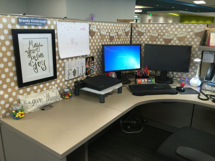 Cubicle decor you can look how to cover cubicle walls you can look best desk decorations you can look contact paper on cubicle walls