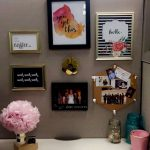 : Cubicle decor you can look how to hang pictures on fabric cubicle walls you can look decorating cubicle walls with fabric