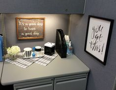 Cubicle decor you can look office cub you can look window pictures for cubicles you can look work office desk decoration ideas