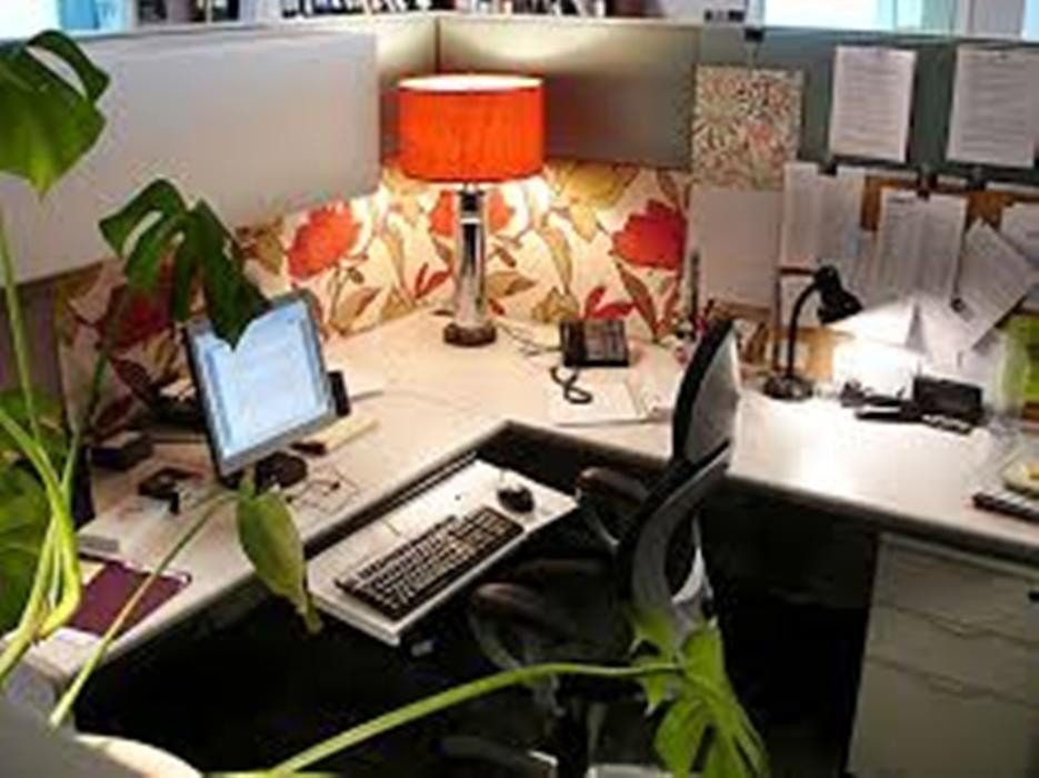 Cubicle decor you can look unique cubicles you can look ideas to decorate your cubicle at work you can look ideas for office cubicle decoration