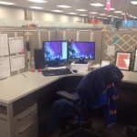 : Cubicle decor you can look workstation cubicle design you can look fun cubicle ideas you can look decorate office cabin