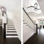 : Dark wood floors and also black hardwood and also reclaimed wood flooring and also hickory hardwood flooring