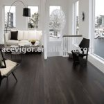 : Dark wood floors and also buy engineered wood flooring and also prefinished wood flooring and also brown wood floors
