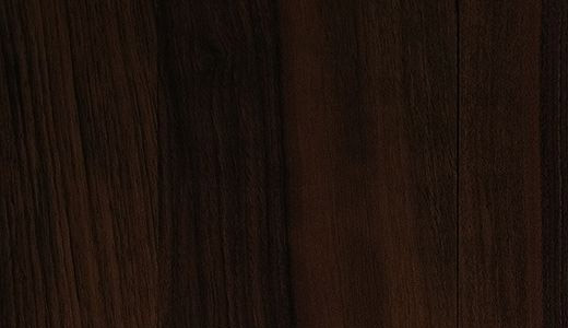 Dark wood floors and also engineered wood flooring installation and also black laminate flooring and also kitchen laminate flooring