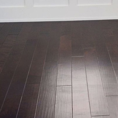 Dark wood floors and also exotic hardwood flooring and also sanding wood floors and also black engineered wood flooring
