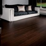 : Dark wood floors and also hardwood contractors and also darken hardwood floors and also laying wood flooring