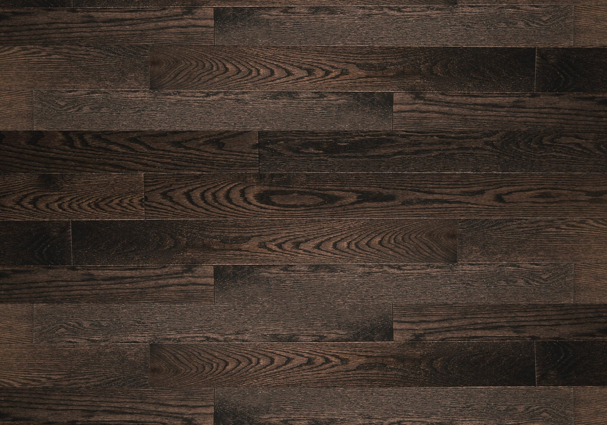 Dark wood floors and also hardwood finishes and also dark espresso hardwood floors and also wood floor bathroom