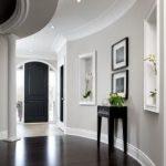 : Dark wood floors and also ipe wood flooring and also oak wood floors stained dark and also real wood hardwood floors