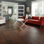 : Dark wood floors and also real wood flooring company and also wide dark hardwood floors and also dark espresso wood floors
