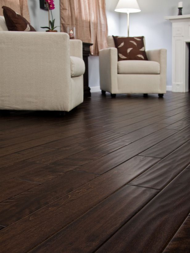 Dark wood floors and also solid wood flooring dark and also wood floor restoration and also hardwood floor samples