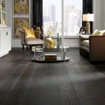 : Dark wood floors and also unfinished wood flooring and also inexpensive wood flooring and also engineered wood flooring