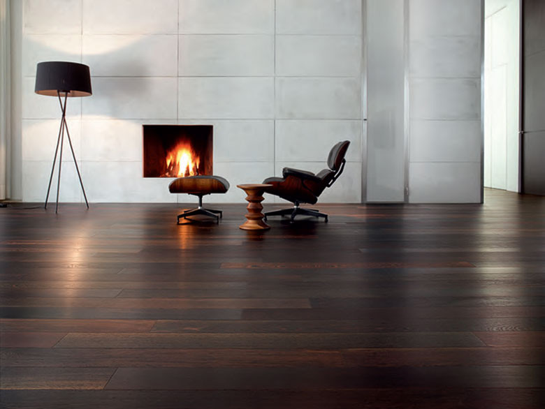 Dark wood floors and also wood floor underlay and also dark engineered wood flooring and also maple laminate flooring
