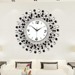 : Decorative wall clocks plus extra large wall clocks plus contemporary wall clocks