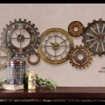 : Decorative wall clocks plus living room clocks plus large modern wall clocks plus wooden wall clock