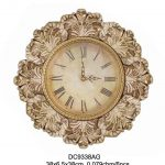 : Decorative wall clocks plus small wall clocks plus huge wall clock plus wall clock design plus mantel clocks