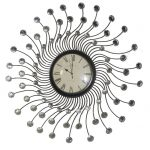 : Decorative wall clocks plus unique wall clocks for sale plus big kitchen clocks plus small kitchen wall clocks
