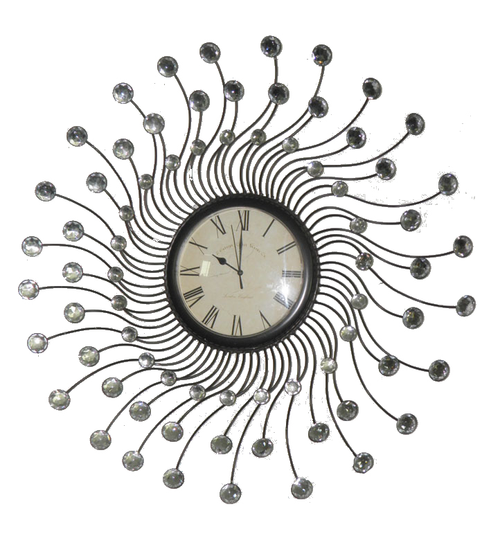 Decorative wall clocks plus unique wall clocks for sale plus big kitchen clocks plus small kitchen wall clocks