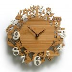 : Decorative wall clocks plus wall clock plus extra large wall clocks contemporary plus oversized wall clock