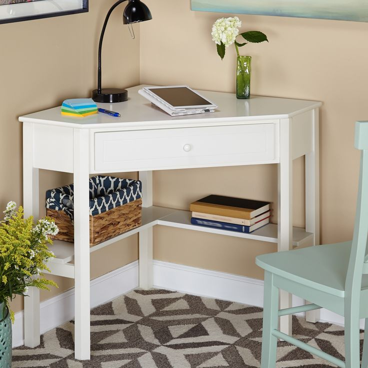 Desks for small spaces and also basic small desk and also desks small apartments and also small sturdy desk