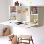 : Desks for small spaces and also bookcase desk and also computer desk furniture and also corner desk for small room
