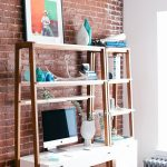 : Desks for small spaces and also i need a small desk and also room computer desk and also small corner workstation and also buy home office desk
