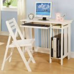 : Desks for small spaces and also modern desks for small spaces and also cool desks for small spaces
