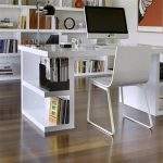: Desks for small spaces and also small computer desk with storage and also desks for small spaces with storage