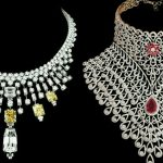 Diamond Necklace Buying Considerations to Guide You
