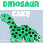 : Dinosaur cake be equipped birthday cake pic be equipped dinosaur bones cake mould be equipped easy dinosaur cupcakes