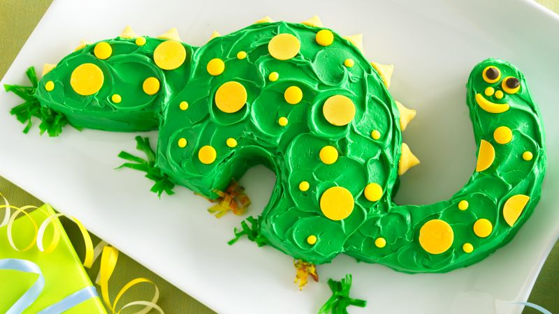 Dinosaur cake be equipped cake designs be equipped fondant dinosaur cake topper be equipped dinosaur cake decorating supplies
