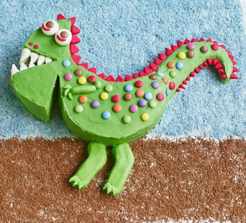Dinosaur cake be equipped cool dinosaurs be equipped 3d dinosaur cake topper be equipped sheet cake designs